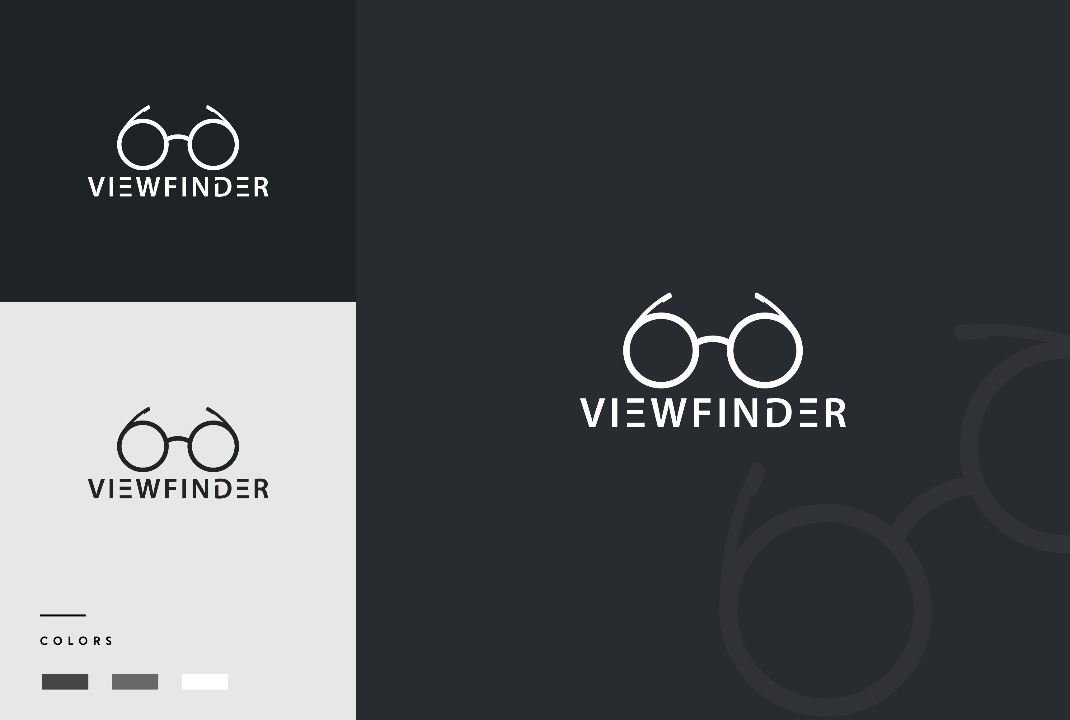 I will do creative minimalist modern professional business logo design