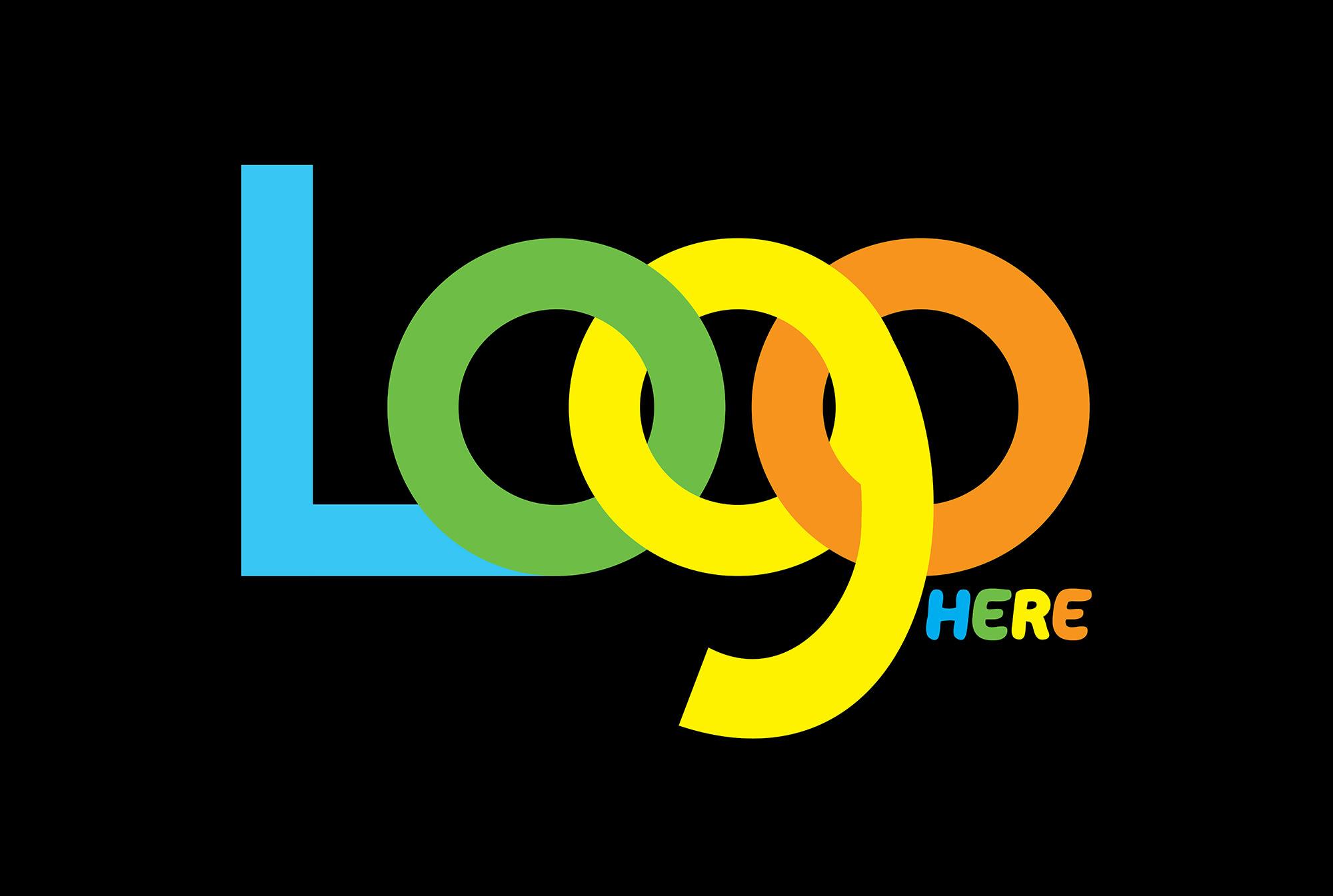 I will do creative unique modern professional business logo design