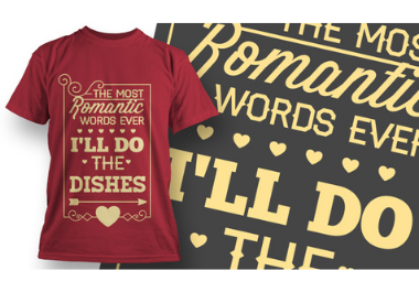 I will send you 1000 editable tshirt designs bundle with extra bonus