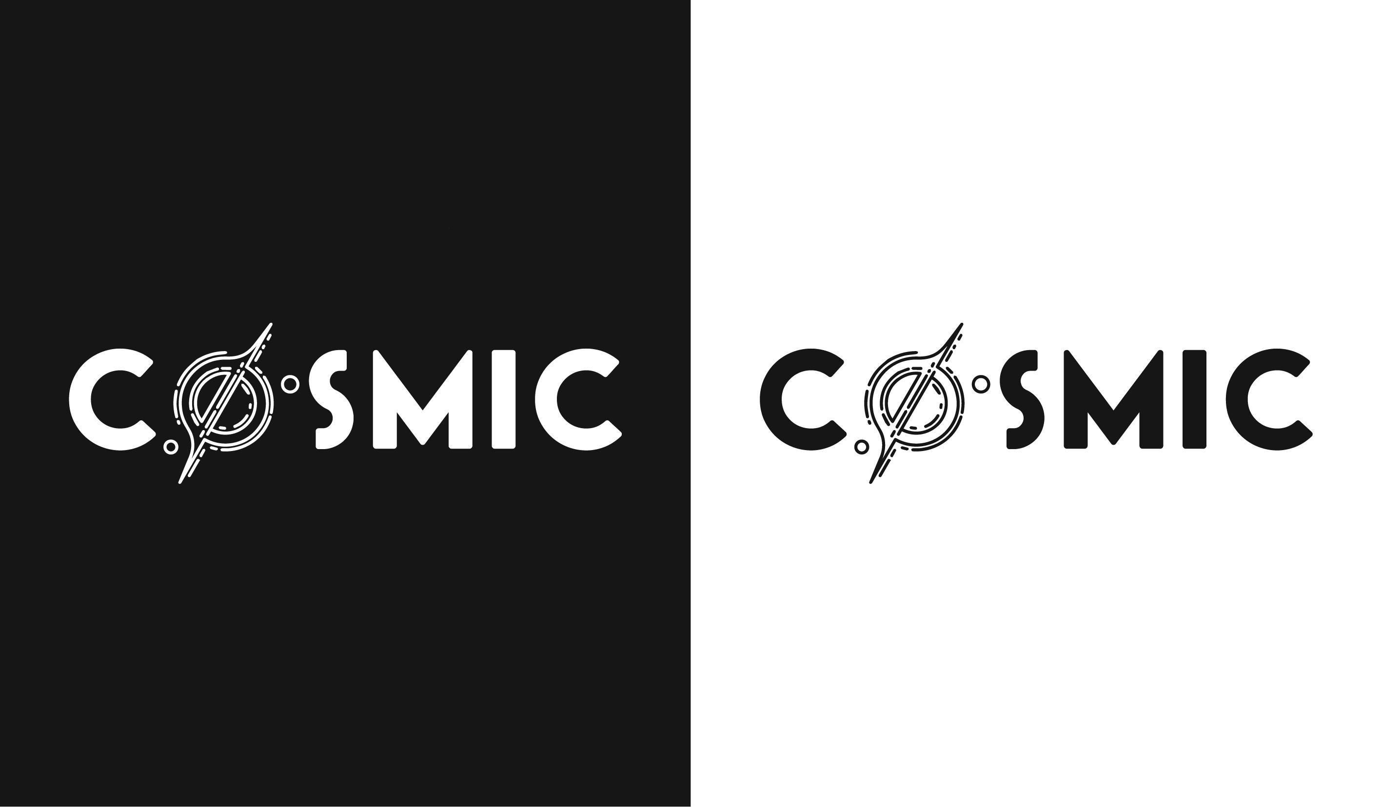 I will Design minimalist Custom logo