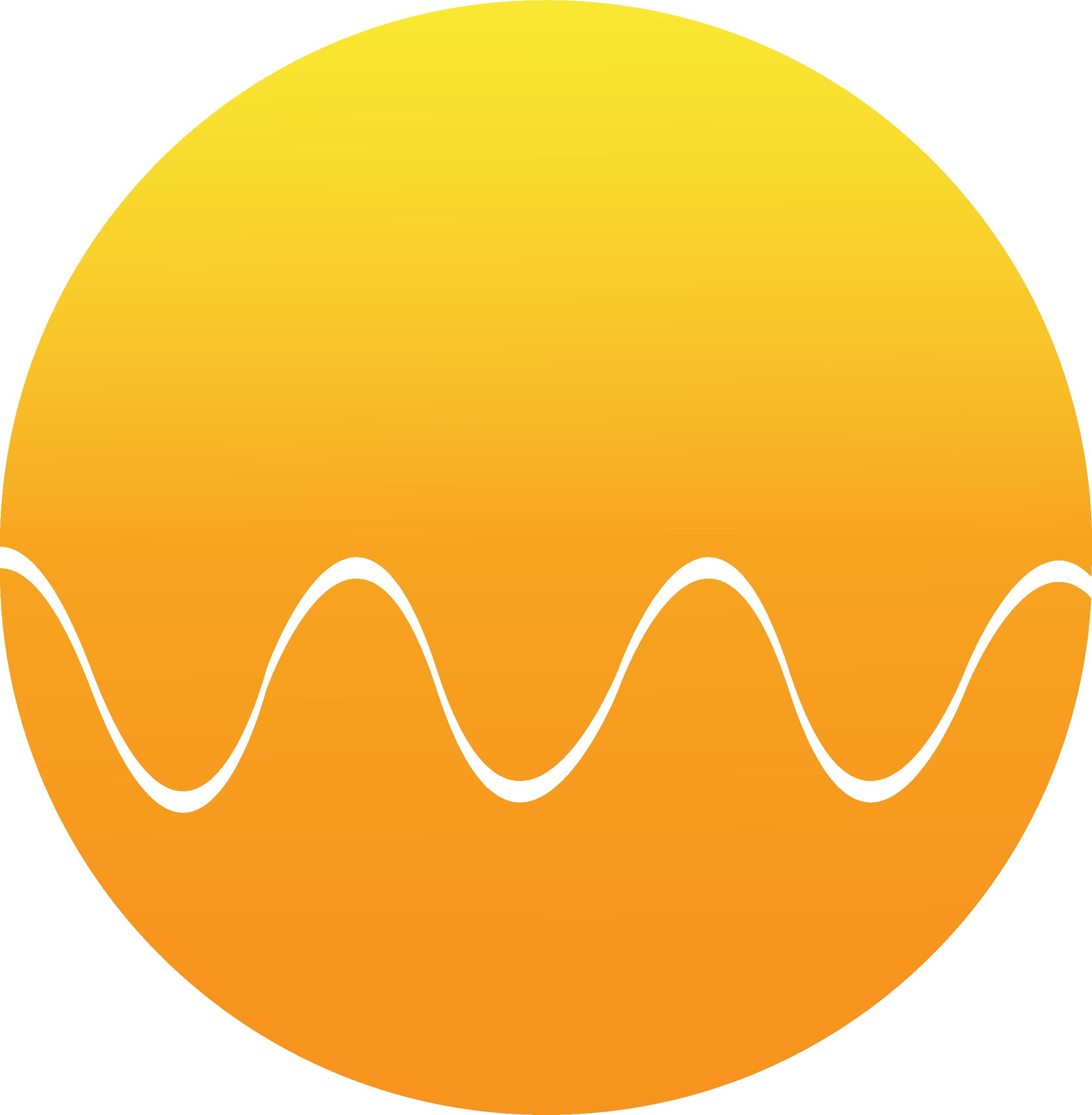 I will create flat modern minimalist business logo design