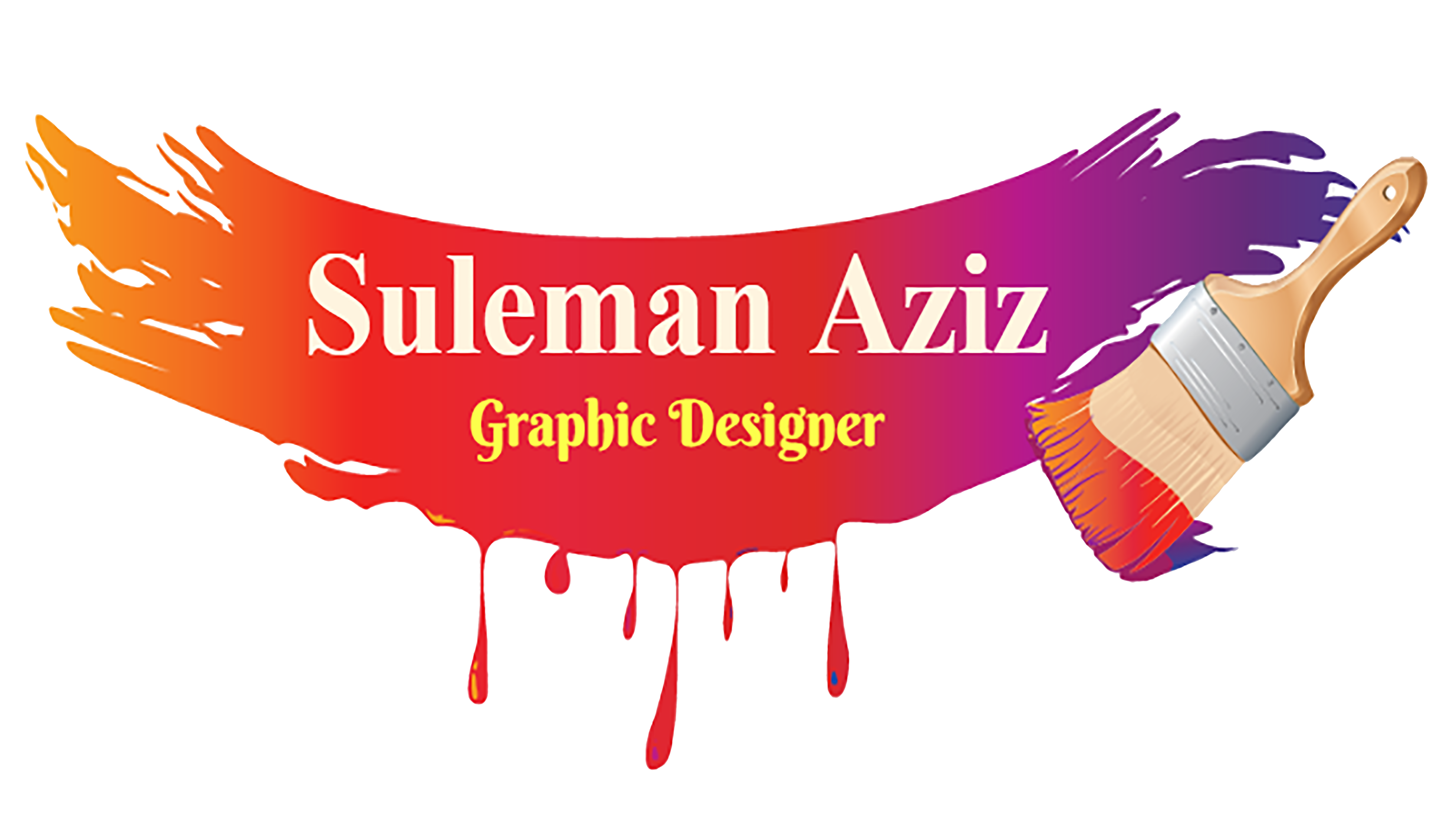 I will design professional business logo in 24 hours