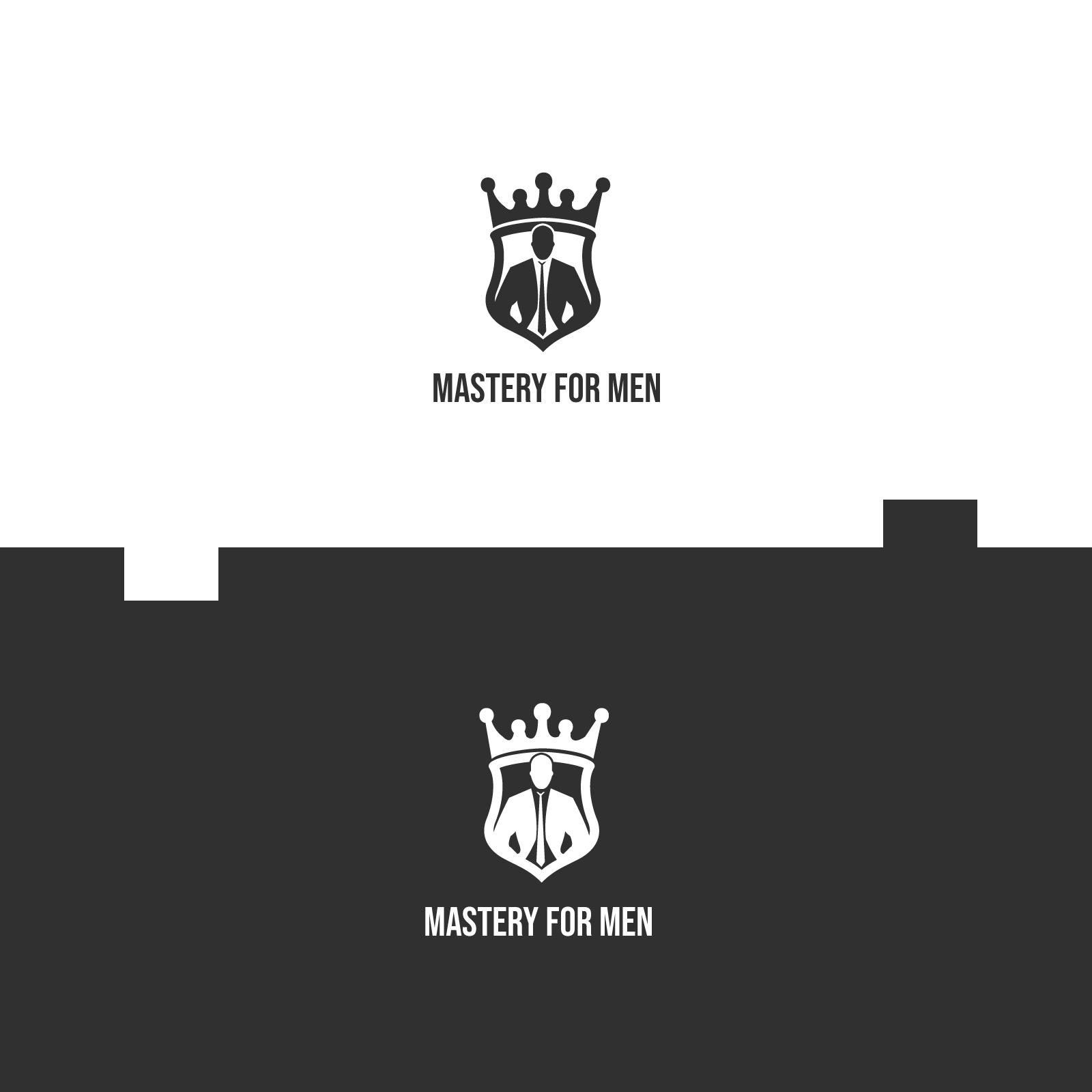 I will do Logo Design and Redesign