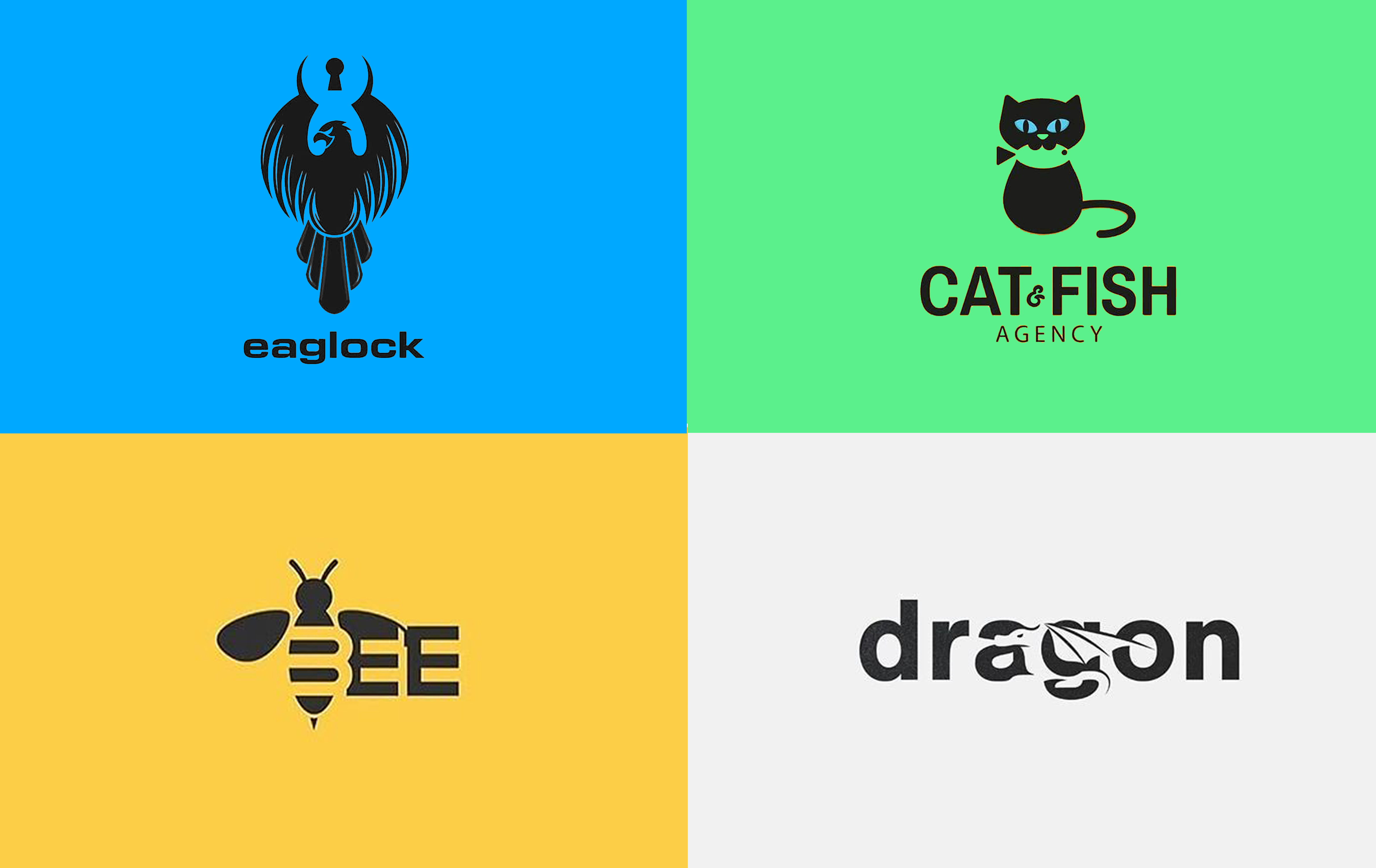 I will create professional business logo designs in 12 hours