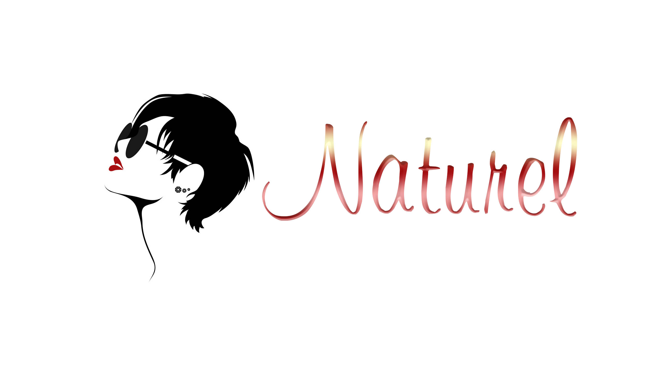 I will design stylish logo in just 24 hours