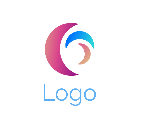I will do logo design and make business cards
