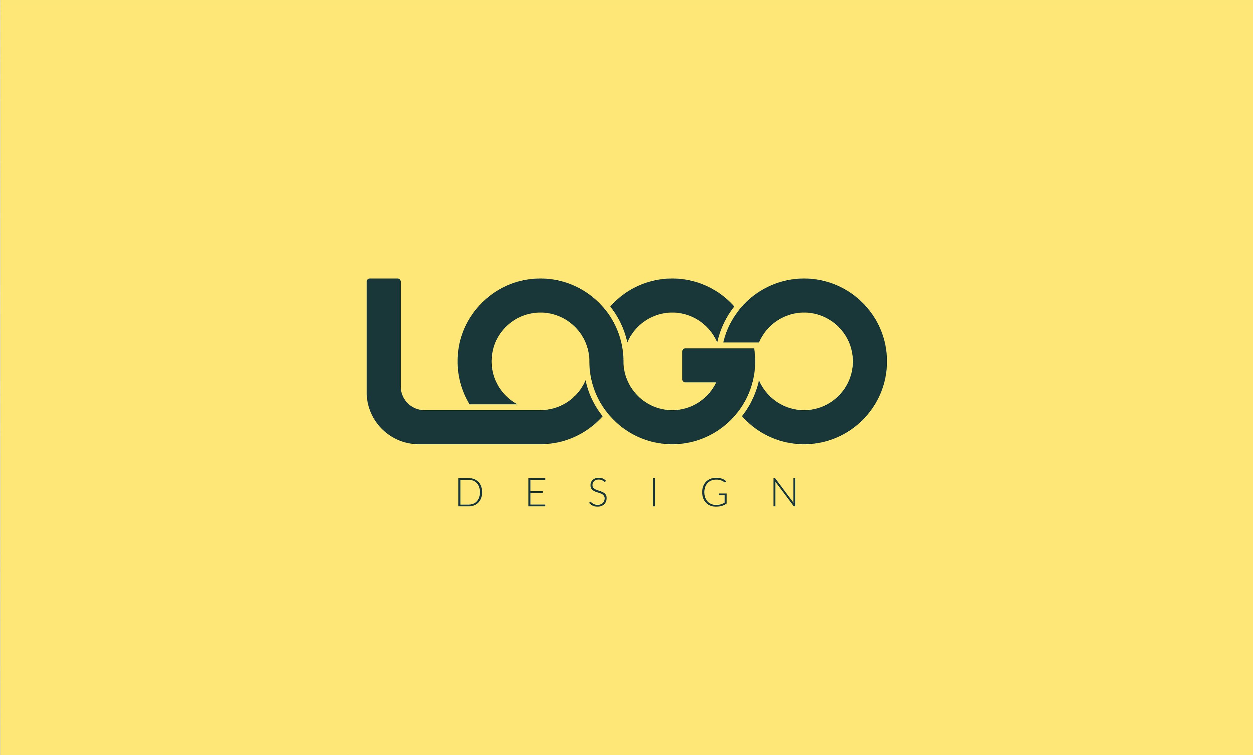 Design your unique professional logo super-fast