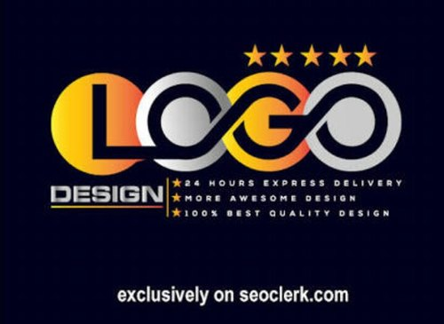Design Professional & Exciting Logo For Your Business,  company,  firms,  innovations etc.
