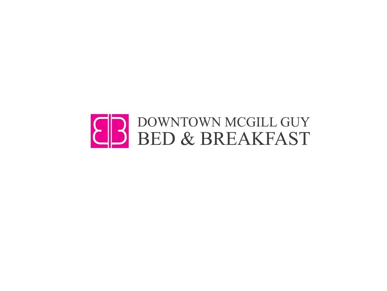 I will create Creative Logo Design Business & Minimalist Modern Logo Design