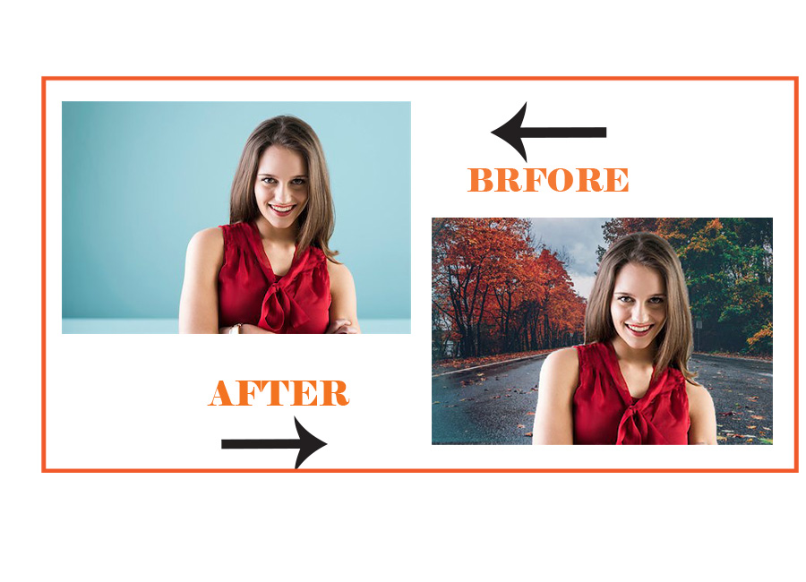 I will do 200 image background remove and very fast delivery