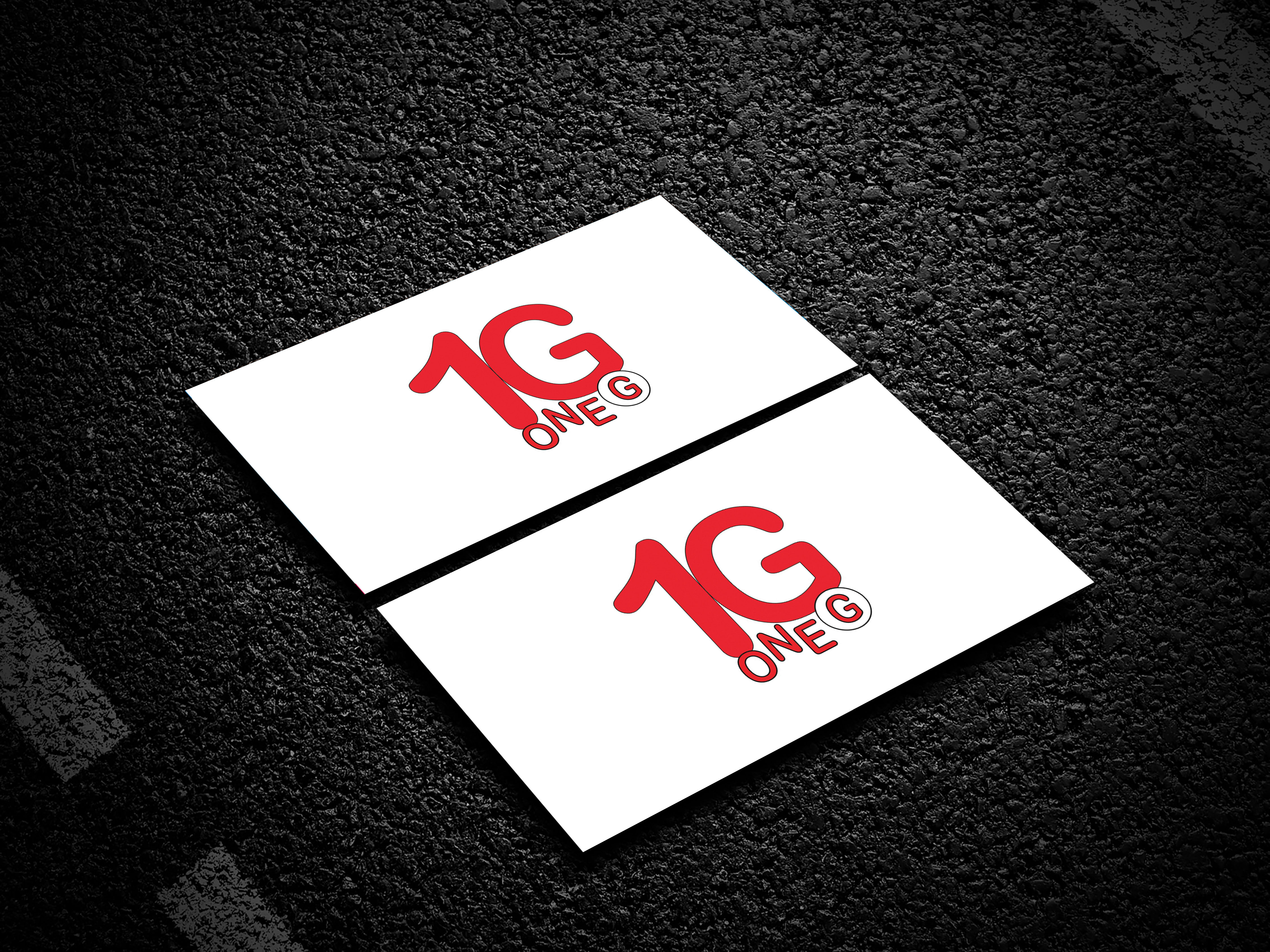 I will design unique and impressive bussiness card within 1 day for your reported company.
