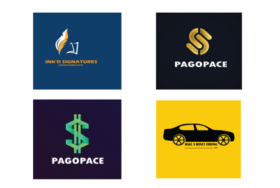 I will do prfessional and best quality logo design within 10 hour