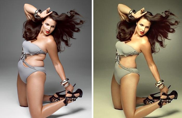 adobe i can do photoshop edit photo retouching