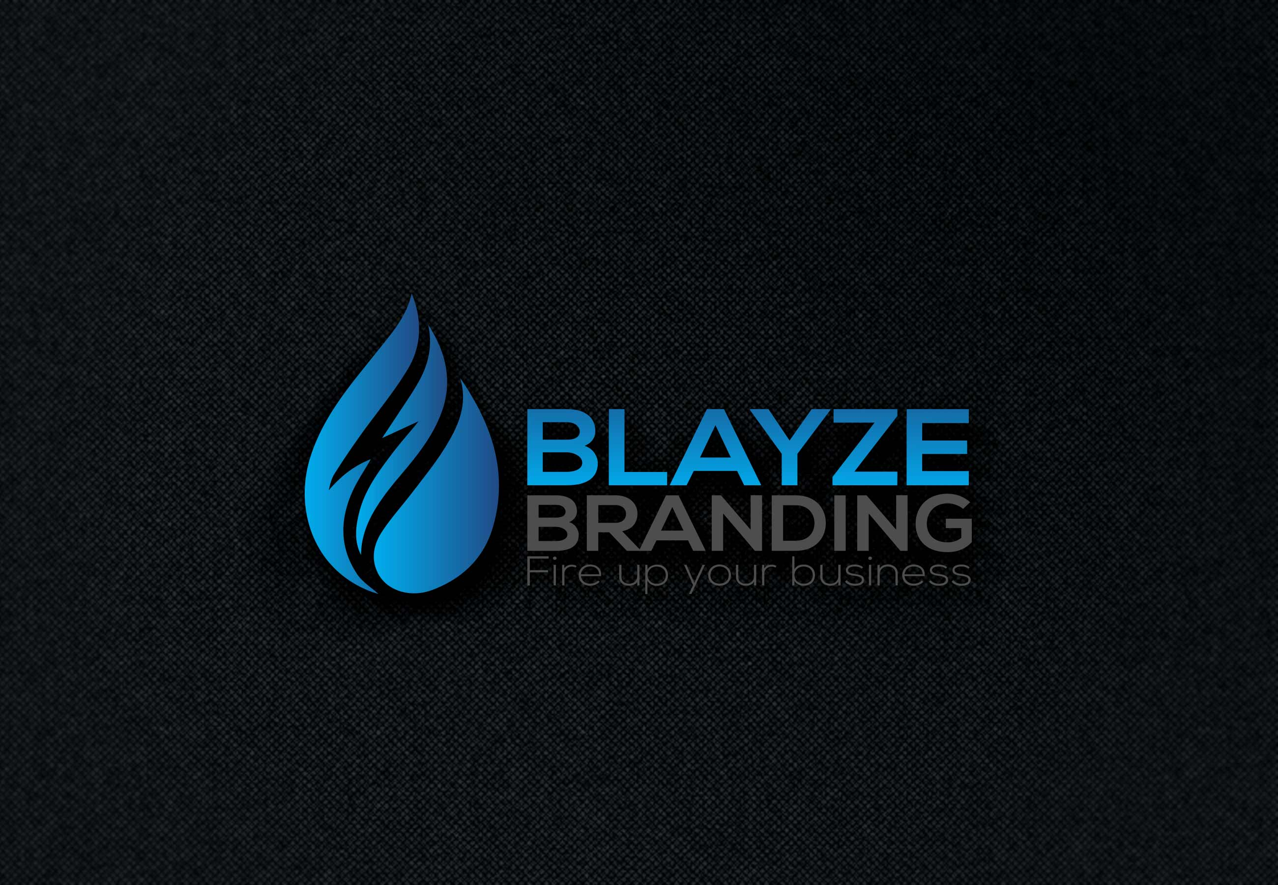 Logo Design with unlimited revisions