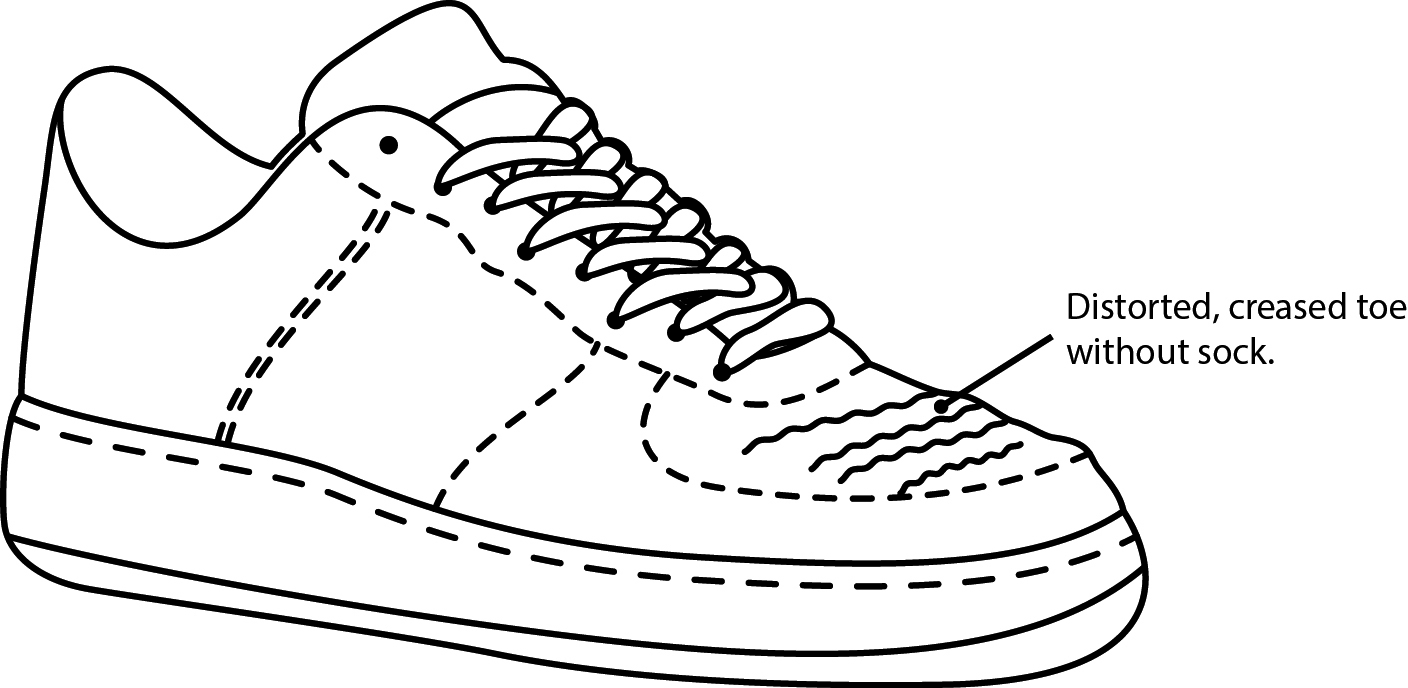 Vector Tracing: One Vector 2D Line Drawing for Patent Application, Technical Drawing