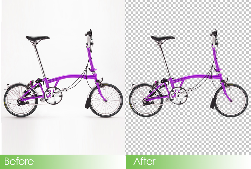 Post production Service CLIPPING PATH, Retouch,  color correction