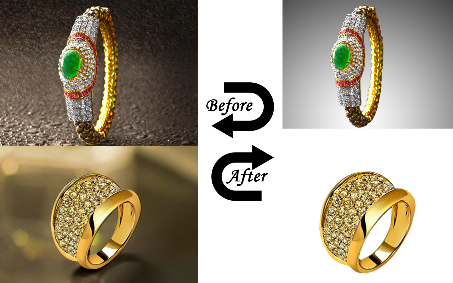 Limited offer || 30 image Background Remove