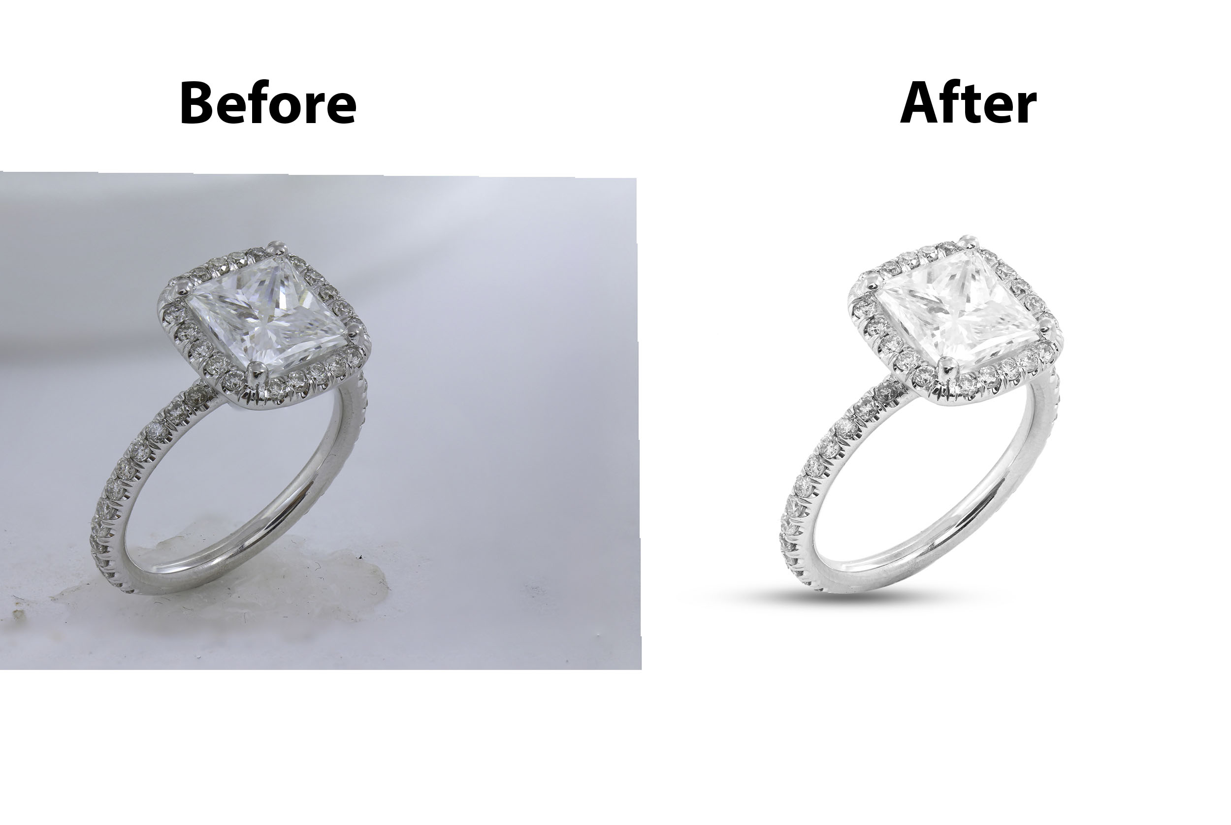 Any Photos Background Remove and Photo retouching for you