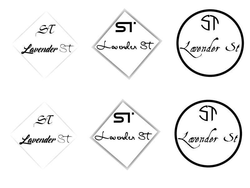 Design logo for youe business