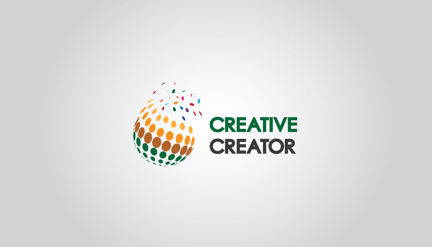 I Can Make Your Logo
