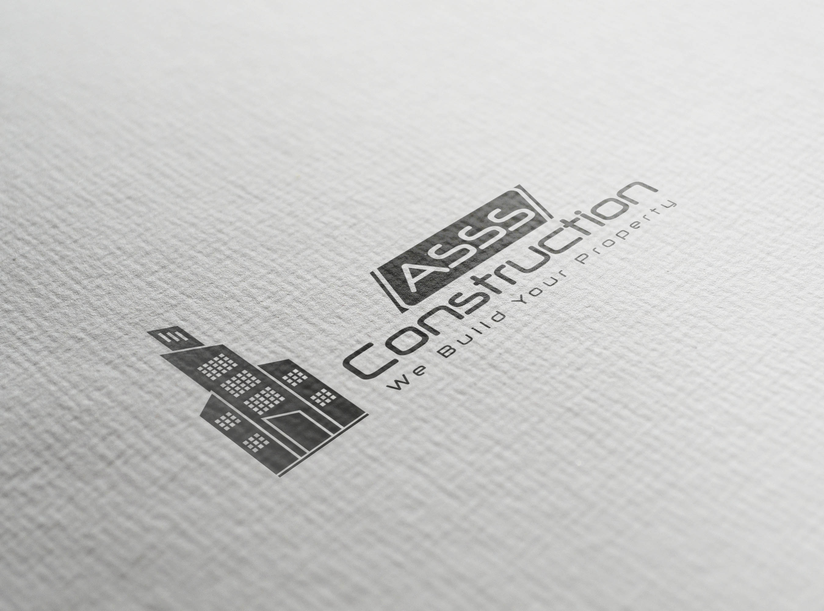 Get Your Best Logo Design.