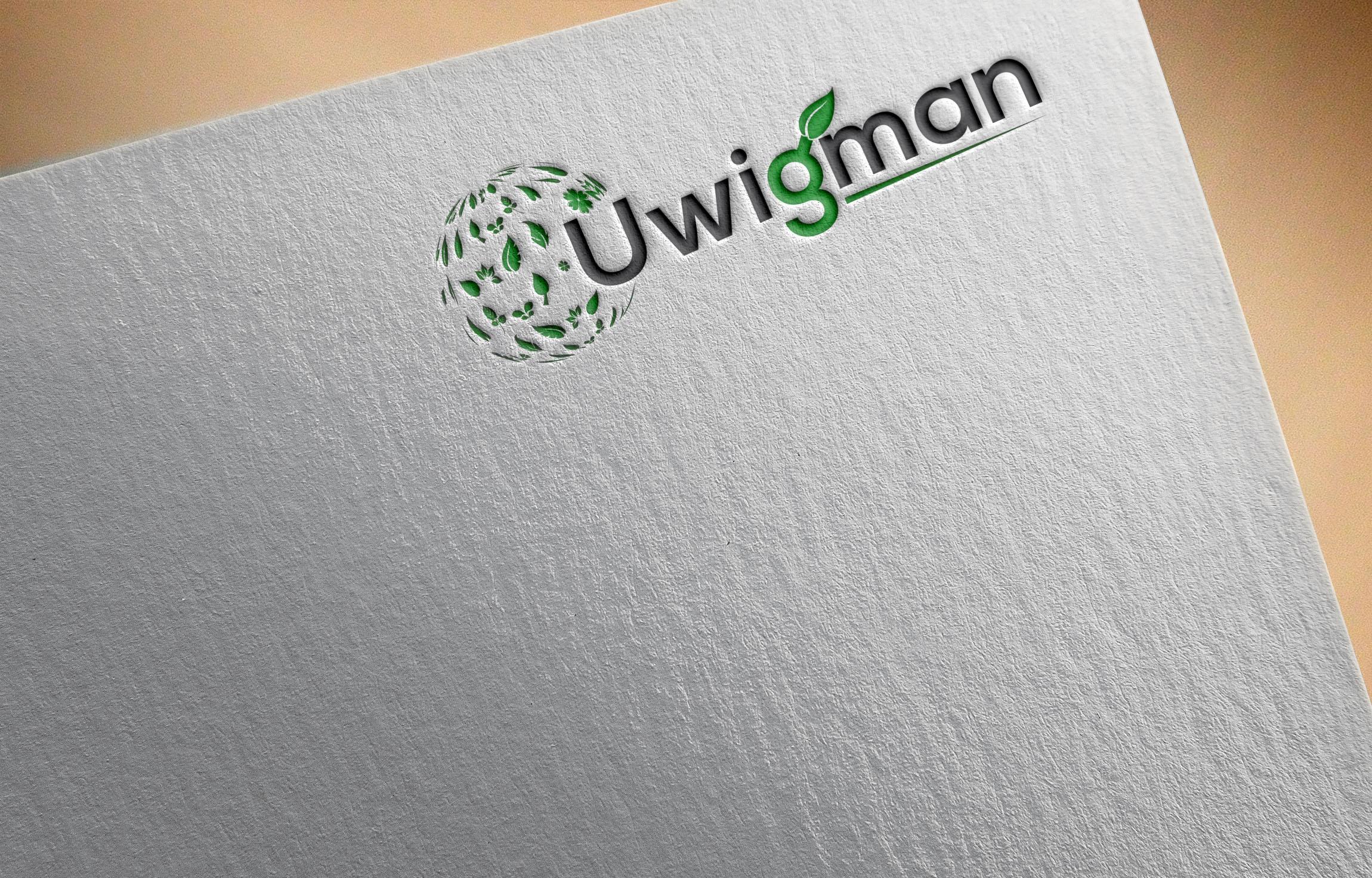 I can make your company logo