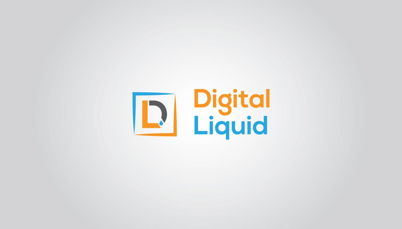 Get a design for your brand logo