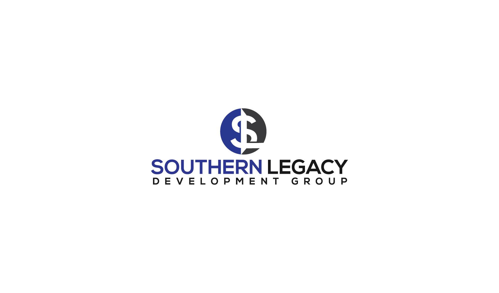 Design A Brilliant Logo And Brand For You