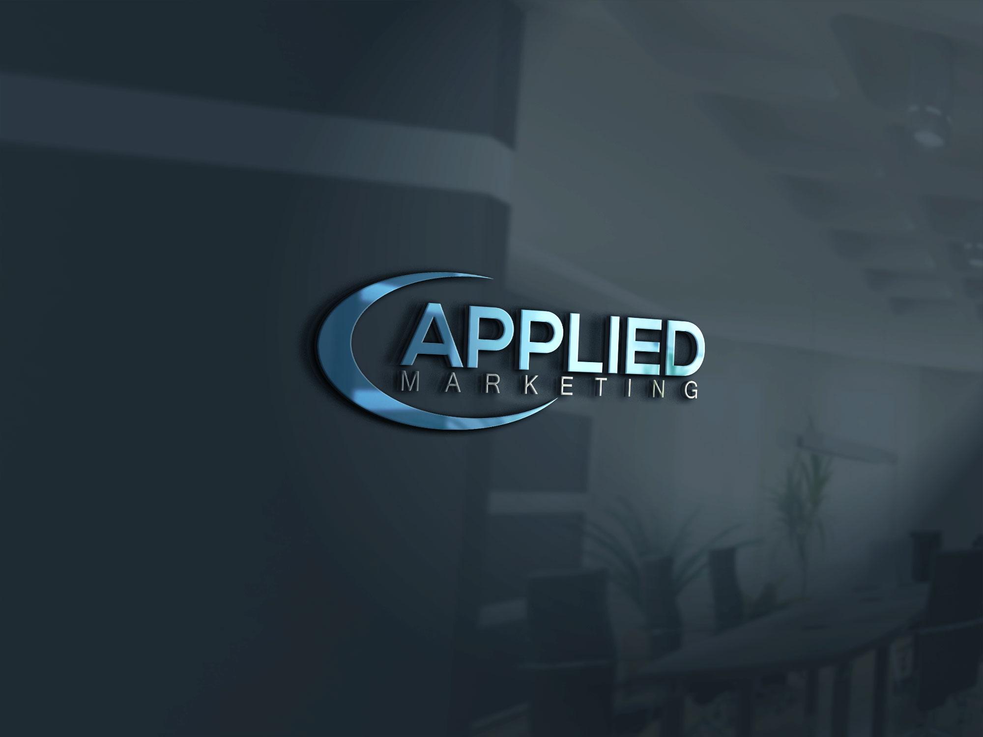 design high quality modern and minimal logo