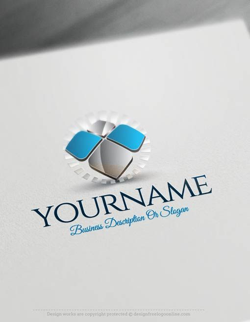 DESIGN A PROFESSIONAL  HIGH QUALITY LOGO FOR YOUR WEBSITE,  COMPANY OR BUSINESS / BRANDING