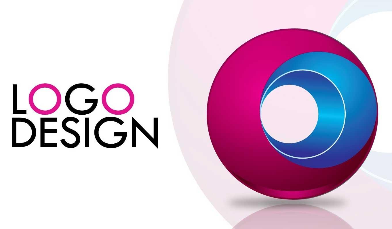 Design modern logo within 24 hours
