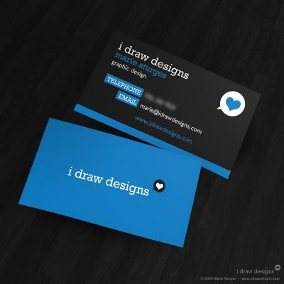 Give You Professional Business Card Templates For - Professional business card templates
