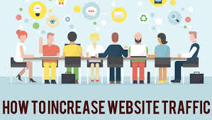 get Gran Volume Real Human Traffic To Your Web Sites