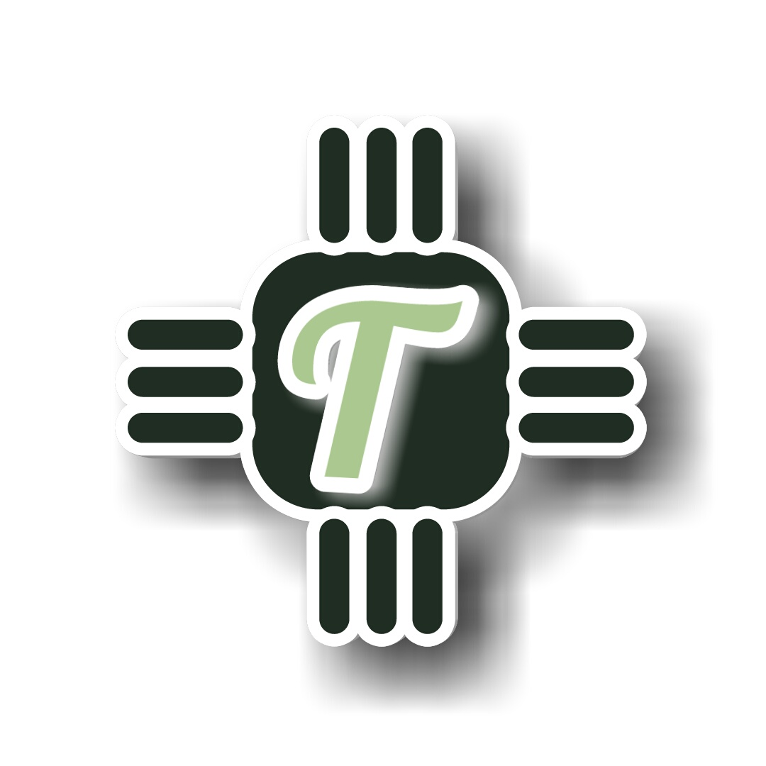 Amazing Logo designer