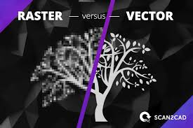 Convert 5 Logo or 5 image To Vector (ai)