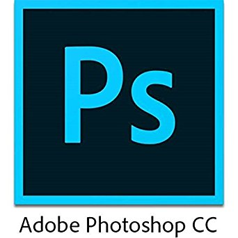provide expert photoshop editing