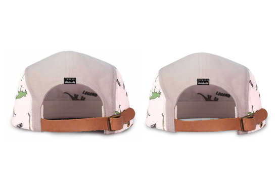 background remove 10 images by clipping path