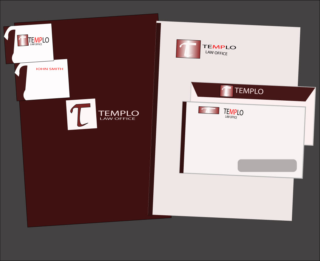 I give you logo design, visiting card, CD/DVD cover, calendar, lip let, banner