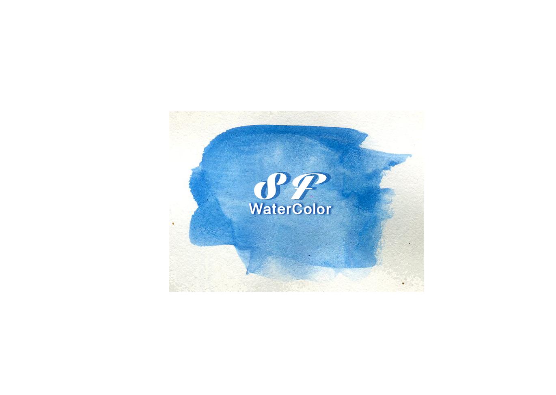 design an unique logo