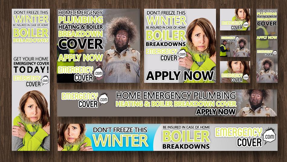 Design Your Facebook Cover Or Social Media Banner