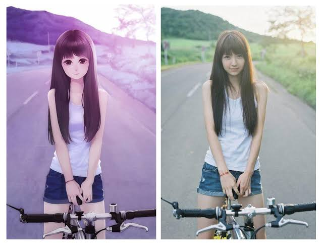 Professional photo editing in cheap rate