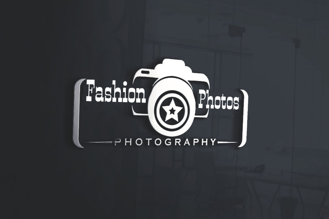 Professional logo for websites and busines