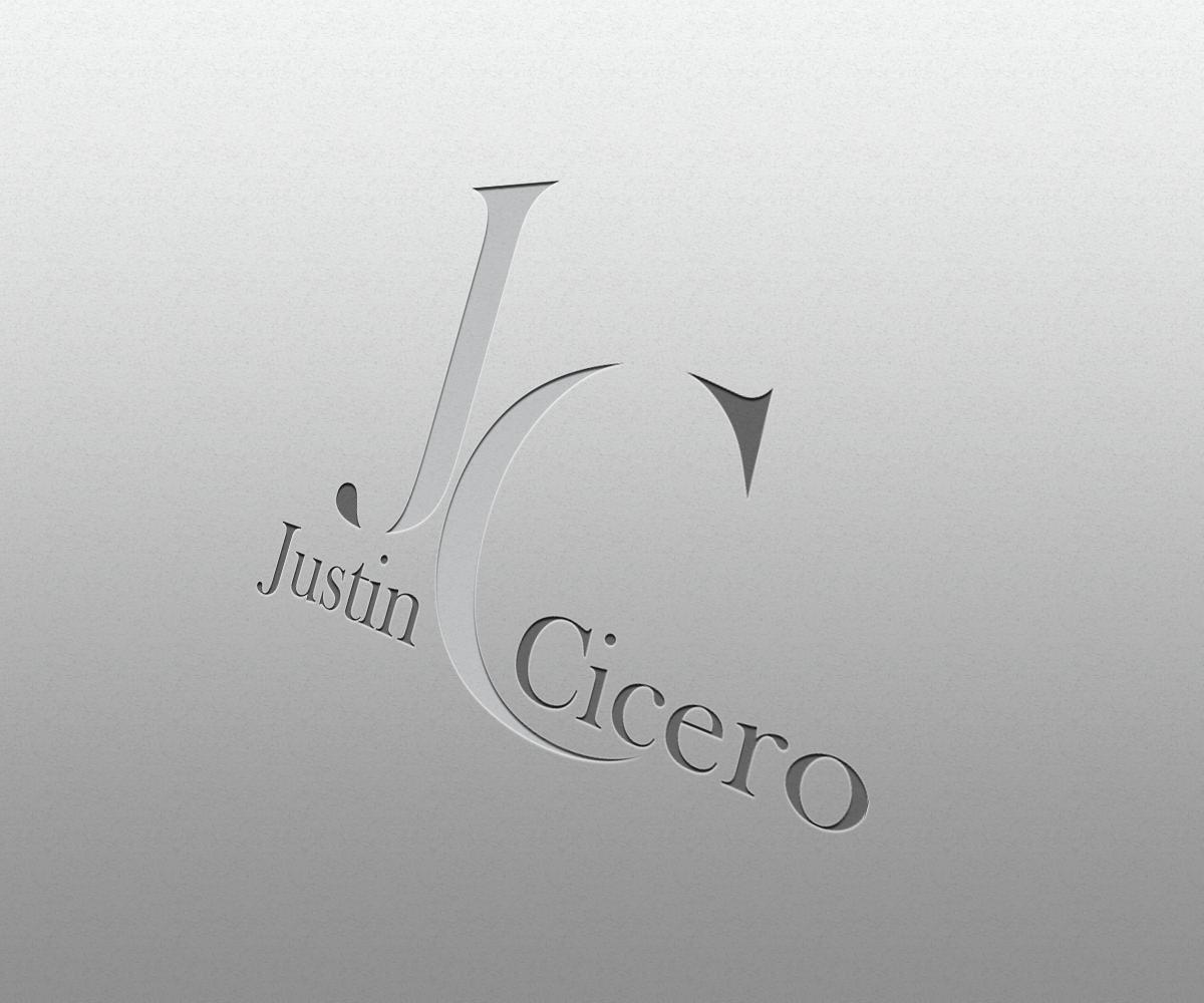 Design 3 ORIGINAL Logo