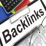 Do 200 Social High Authority Back-links for 5 URLS