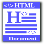 Convert Photoshop to HTML