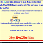 Custom PHP/JS Countdown Script