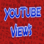 Provide Instant 5000-6000 YouTube Vi ews Within 24 Hours
