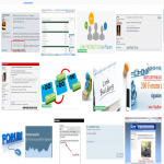 100 Forum post for your SEO improvement with forum registration