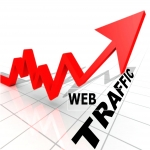 I will teach you How to Get UNLIMITED Traffic Forever