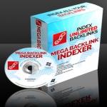 Mega Backlink Indexer Software